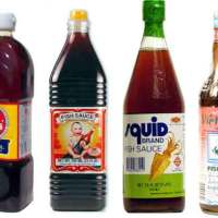 Fish Sauce Guides