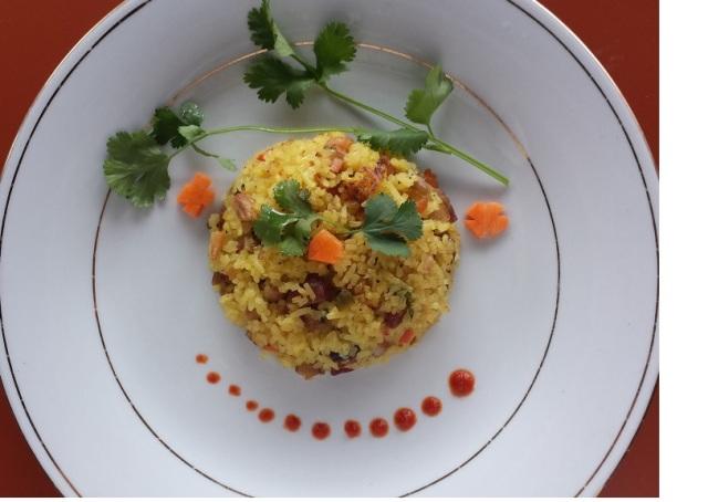tuyet-happy-fried-rice1