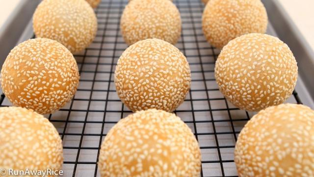 sesame-balls-banh-cam