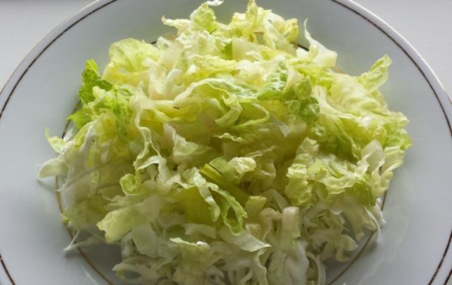 saladstep0